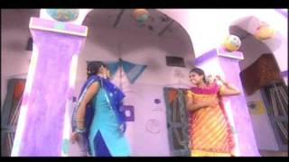 Miss Pooja new song jhanjran