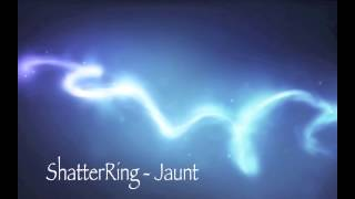 Jaunt - A Free Ringtone by ShatterRing