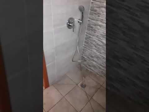 סרטון: שיפוץ אמבטיה