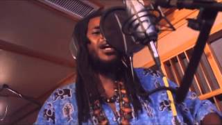 Italo Skarcha - Know Your Worth (Solomonic Video Dub) [HD]