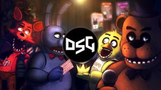 The Living Tombstone   Five Nights At Freddy's PON3 Remix