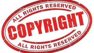 #فايف_تك | حقوق الملكية والسرقات على الانترنت