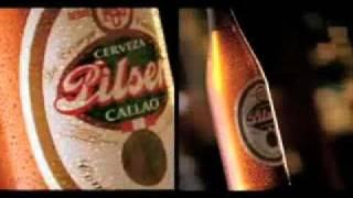 Pilsen Callao - Tradición Cervecera