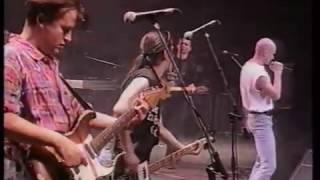 Republic koncert - Jó reggelt kívánok BS '97