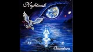 Vote for your favorite Nightwish album!!! (It is over).