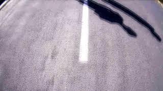 Poco A Poco//Vídeo Oficial//2017//Siwer One Ft Doler Lsr//Haser House Producciones