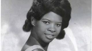 I'd Rather Go Blind - Irma Thomas