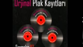 Müslüm Gürses - Deli Poyraz [ © Official Audio ]
