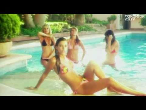 Club Tropicana de Vinylshakerz Letra y Video