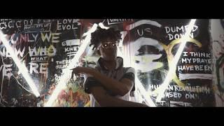 Lightshow - Burberry Umbrellas (Official Video)