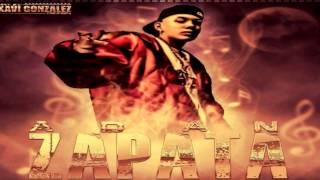 Adan Zapata - Mente en blanco (EGOCENTRICO)
