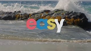 Johnny Stimson - Easy (Official Video)