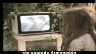 One Love(subtitulos en español)