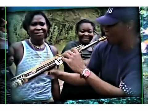 tito-paris-pescador-caboverdestickmusic