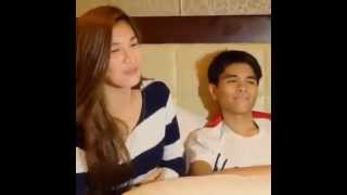 JAMICH OFFICIAL