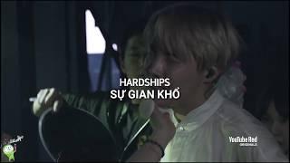 [J4J] [VIETSUB] Trailer đặc biệt   BTS: Burn The Stage