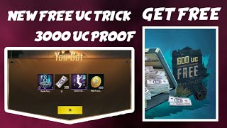 How to get free royal pass season 7 in pubg mobile videos / InfiniTube