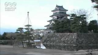 日本國PV
