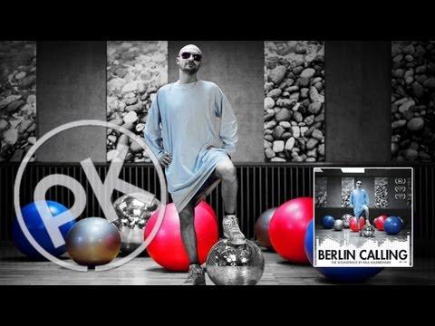 paul-kalkbrenner-azure-berlin-calling-soundtrack-official-pk-version-paul-kalkbrenner