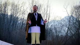 Ionut Fulea-Drumu-i lung