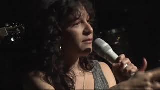 (Priscilla Alcantara) Testemunho da Música Florescer - Revolution Conference 2018 (HD)