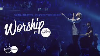 WORSHIP BY HILLSONG