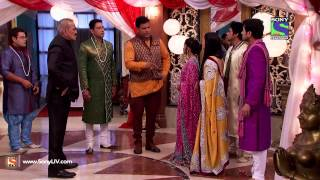 Khaufnak Haveli - Episode 1030 - 27th December 2013 width=