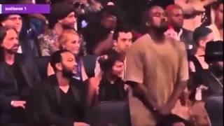 Kanye West król disco polo
