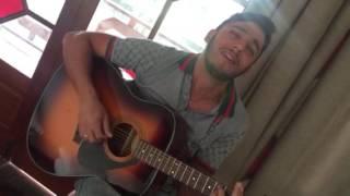 Destino - Zeze di camargo e Luciano (Luiz Gustavo)
