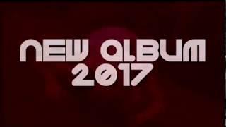 SKIN OF CECILE - Ars Moriendi (Teaser)