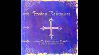 Freddy Rodriguez - Jacob 2