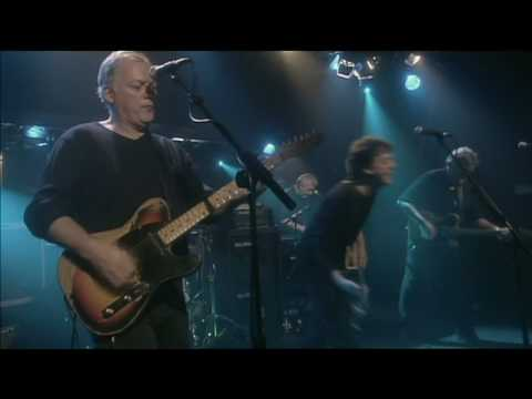 paul-mccartney-i-saw-her-standing-there-live-at-the-cavern-club-1999-pedro-laborne