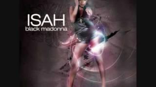 Isah - É NOS KI TA MANDA (2009)