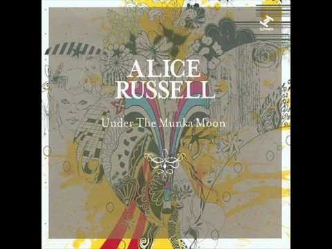 alice-russell-hurry-on-now-ft-tm-juke-dochallux