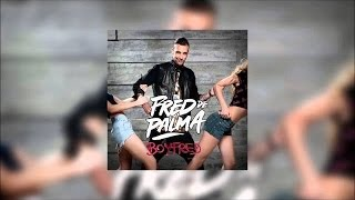 Fred De Palma - Noi Due (Official Audio)