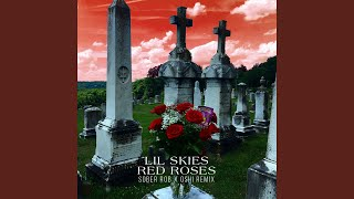 Red Roses (Sober Rob & Oshi Remix)