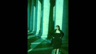 Revolution Makes Me Come - Maria Magdalena Marca de Oro feat. MC Delicious Javalicious