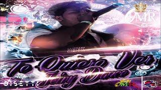 Jeivy Dance - Te Quiero Ver | Original