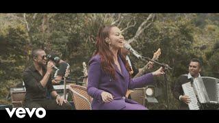 Solange Almeida - Dos Locos (Tontos e Loucos) / Novo Namorado