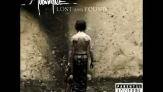 Mudvayne - Happy? [Lyrics]