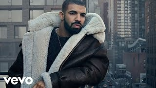 Drake - One Dance (Official Video) [Explicit]