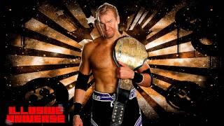 "2001-2003: Christian 11th WWE Theme ""At Last"" (V2) [HQ + DL]"