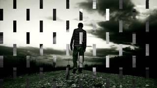 Edifran Marques (Ancestrais) - Velha Canção