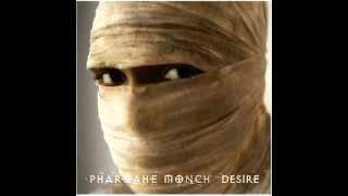 Pharoahe Monch feat. Erykah Badu - Hold On