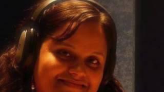 Kamli. |song| |dhoom3||katreena kaif| covered by nupur
