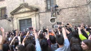 Txarango & Friends - Amagada Primavera
