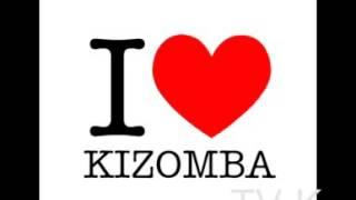 KIZOMBA 2017 - FILHO DO ZUA - NDOKI
