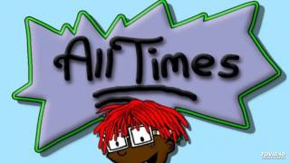 Lil Yachty - All Times