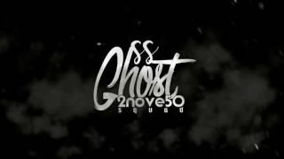 Ghost - Apresenta (Bullet Records)