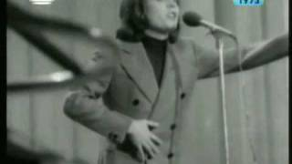 1973 - Fernando Tordo - Tourada (R).mp4